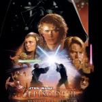 Star Wars Episodio III: La venganza de los Sith (2005)