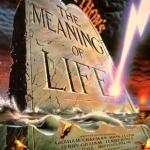 El sentido de la vida (1983)