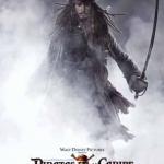 Piratas del Caribe 3: en el fin del mundo (2007)