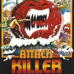 El ataque de los tomates asesinos (1978)