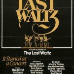 El último Vals (1978)