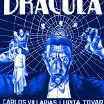 Spanish Dracula (1931)