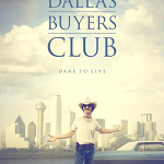 Dallas Buyers Club (2013)