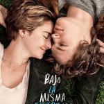 Bajo la misma estrella (2014)