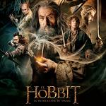 El Hobbit: La desolación de Smaug (2013)