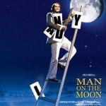 Man on the moon (1999)