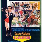 El guateque (1968)