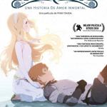 Maquia, una historia de amor inmortal (2018)