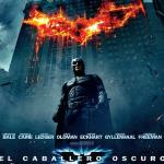 El caballero ocuro (2008)