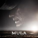 Mula (2018)