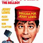 El botones (1960)