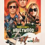 Érase una vez en Hollywood (2019)