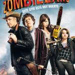 Bienvenido a Zombieland (2009)