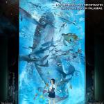 Los niños del mar (2019)