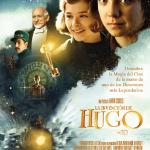 La invención de Hugo (2012)