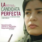 La candidata perfecta (2019)