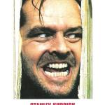 El resplandor (1980)