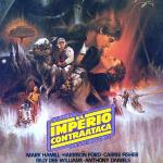 Star Wars Episodio V: El imperio contraataca (1980)